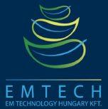 eMC Probiotikus tiszítószerek