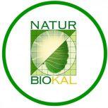 Natur Biokal